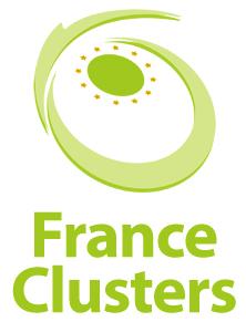 logo_france_clusters_fonce