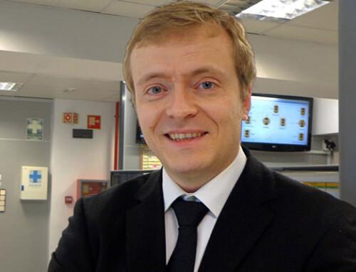Supermercados Simply asume la presidencia del Cluster IDiA