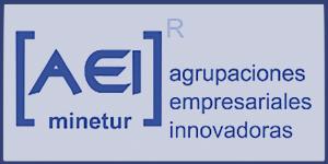 Logo-AEI-02