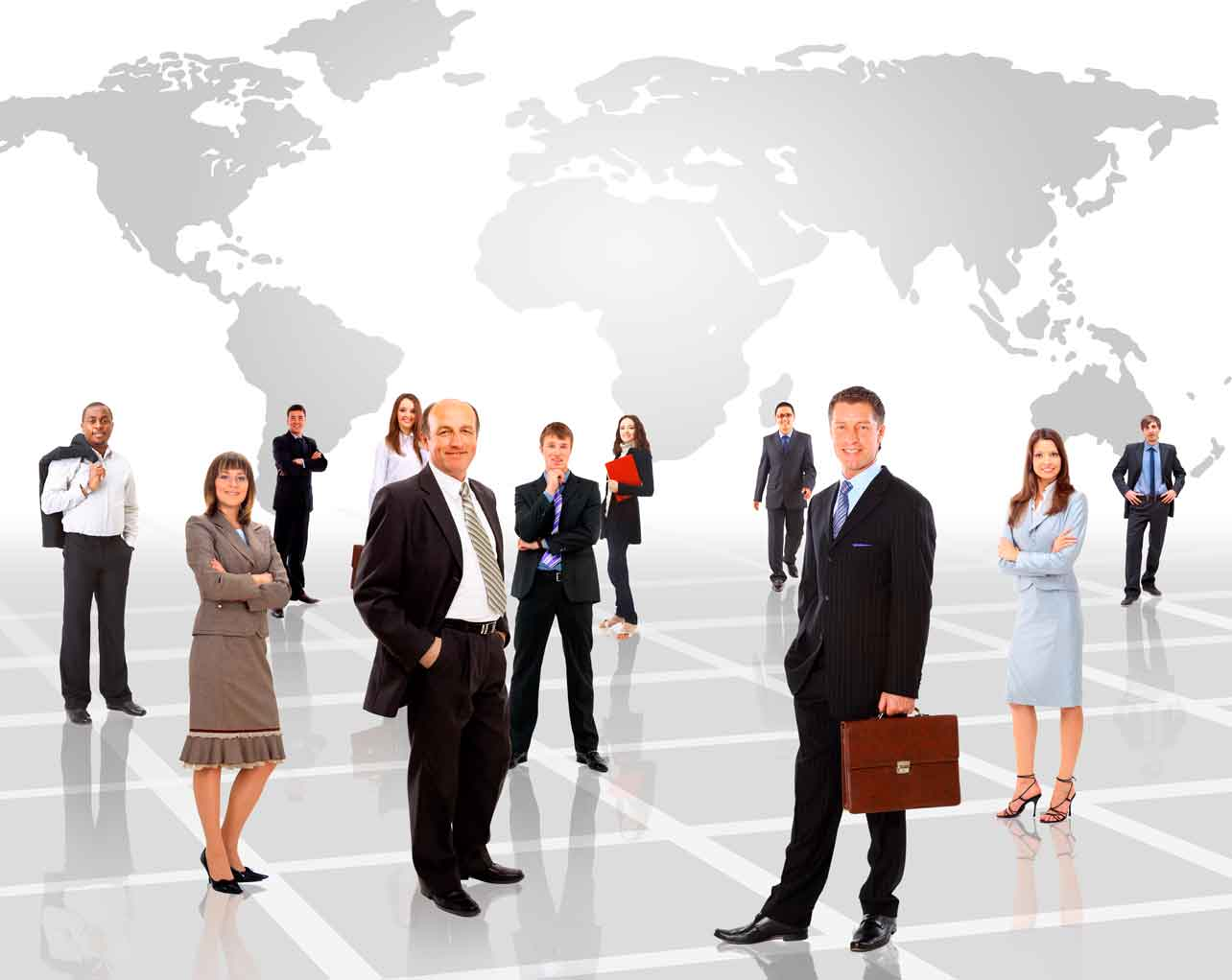 asociate-cluster-idia-ventajas-beneficios-colaboracion