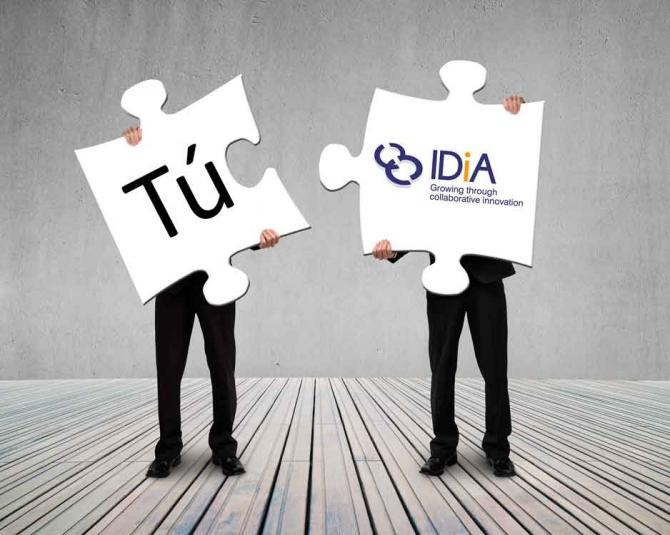 asociate-idia-beneficios-cluster