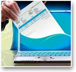 factura-electronica
