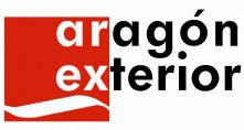 Logo_Arex-2