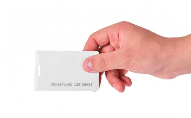 tarjeta-RFID-IDIA-innovacion