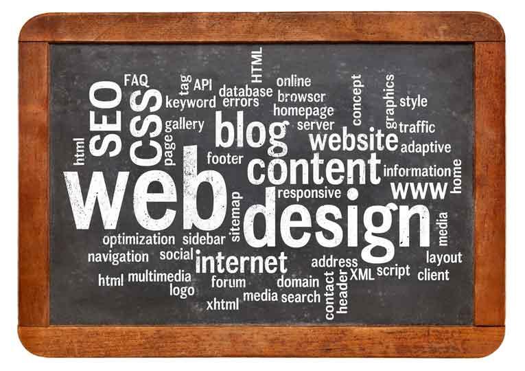 web-semantica-idia-innovacion