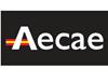 aecae cluster