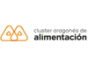 aragones_de_alimentacion cluster