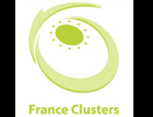 Publicada la Guia France Clusters 2014 con tribuna de FENAEIC