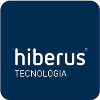 Hiberus tecnología