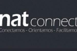 natconnect-idia-antonio-novo