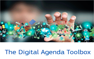 the-digital-agenda
