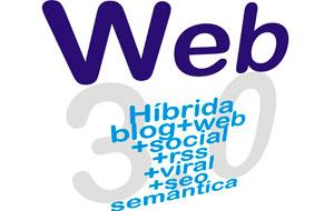 web-3.0-idia