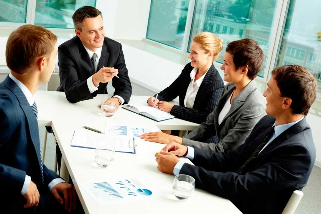 idia-cluster-innovacion-colaboracion-grupos-trabajo