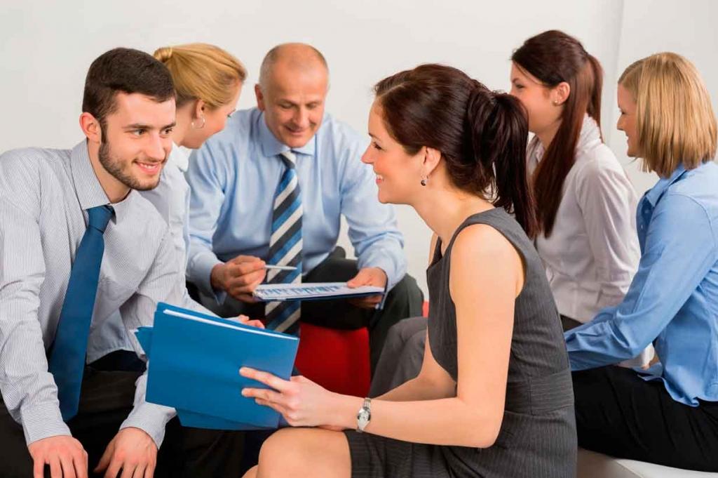 idia-cluster-innovacion-colaboracion-red-conocimiento-experto