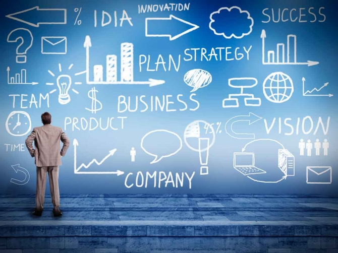 idia-plan-innovacion