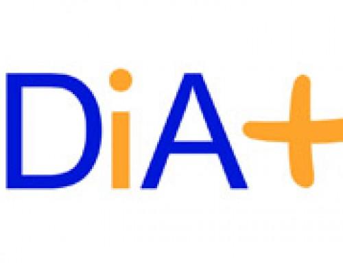 Este Septiembre llega IDiA+