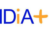 IDiA-plus