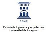 logo EINA