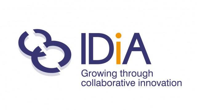 logo IDiA