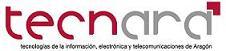 logo_tecnara_mini