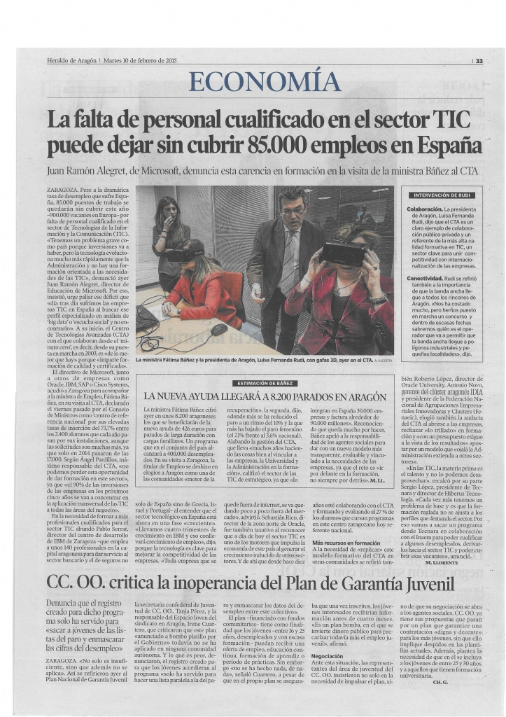falta_de_personal_cualificado_en_el_sector_tic