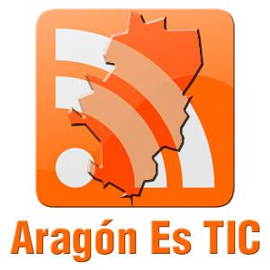 Aragon-es-TIC-v04-300x300