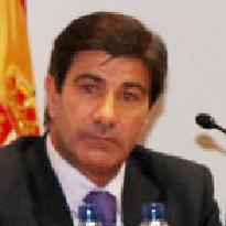 <b>Julio Fernández</b><b> </b>(Samca)