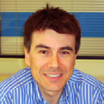 <strong>Javier Arregui </strong>(Alliance Healthcare SA)