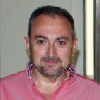 <strong>José Luis González </strong> (Taim Weser SA)