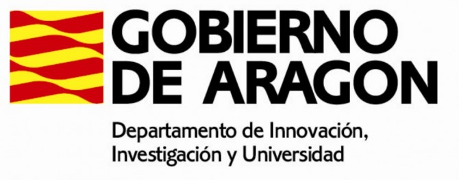 logo-gobaragon-innovacion