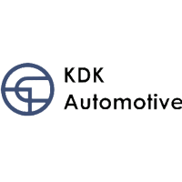 director kdk automotive