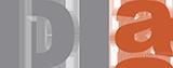 Cluster IDiA, innovación colaborativa entre empresas intensivas en TIC de Aragón Logo