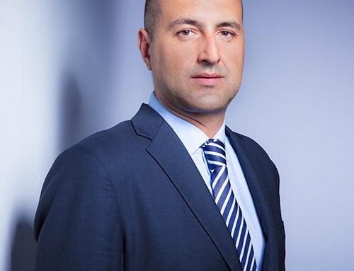 Ibercaja asume la presidencia de IDiA