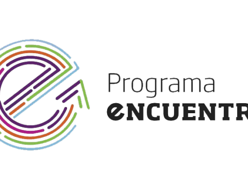 IDiA is committed to innovation and employment in Aragon with the eNCUENTRA Program