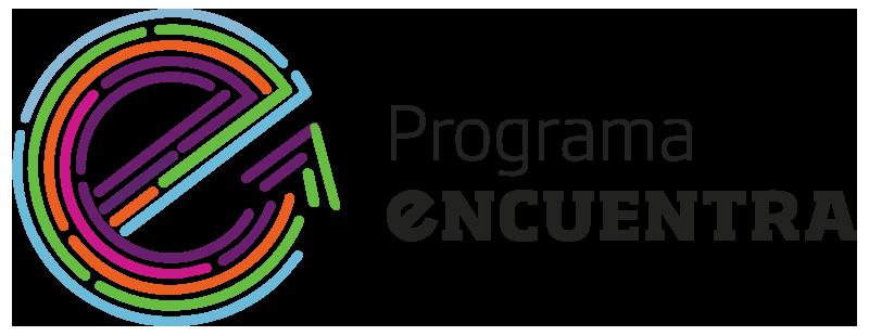 Programa ENCUENTRA