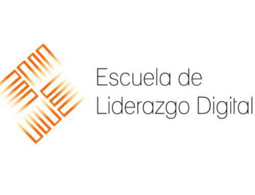 Escuela de Liderazgo Digital: Próximas formaciones