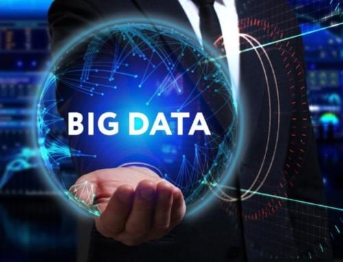 Entrevistamos a Eduardo Sopuerta, profesor del curso de Big Data