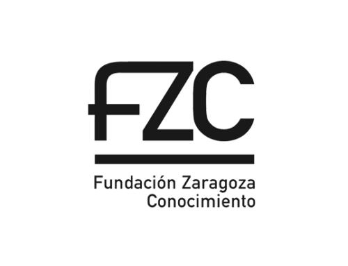 IDiA es patrono de Fundación Zaragoza Conocimiento